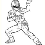 Power Ranger Coloring Best Of Image 25 Best Images About Power Rangers Coloring Pages On
