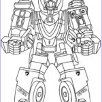 Power Ranger Coloring Best Of Images Print Full Size Image Power Rangers Colouring Pages Free