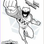 Power Ranger Coloring Cool Images 1000 Images About Power Rangers Coloring Pages On