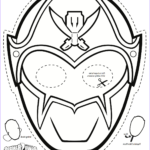 Power Ranger Coloring Cool Images Morph Into Action With Power Rangers Super Megaforce