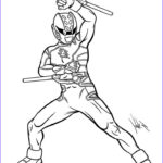 Power Ranger Coloring Cool Stock Free Printable Power Rangers Coloring Pages For Kids