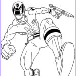 Power Ranger Coloring Elegant Collection Power Rangers Coloring Pages