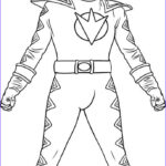 Power Ranger Coloring Elegant Photos Power Rangers Dino Thunder Coloring Pages