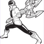 Power Ranger Coloring Inspirational Collection Power Rangers Coloring Pages Bestofcoloring