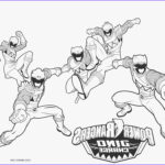 Power Ranger Coloring Inspirational Photos Free Printable Power Ranger Coloring Pages For Kids