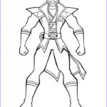 Power Ranger Coloring New Photos Power Rangers Coloring Pages Free