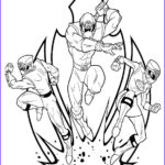 Power Ranger Coloring New Stock Power Rangers Coloring Pages Free For Kids