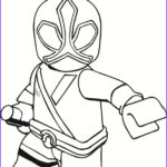 Power Rangers Coloring Book Best Of Gallery Power Ranger Printable Coloring Pages