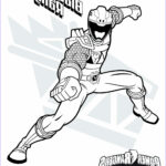 Power Rangers Coloring Book Best Of Image Pin By Power Rangers On Power Rangers Coloring Pages