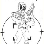 Power Rangers Coloring Book Cool Collection 397 Best Images About Power Rangers Party On Pinterest