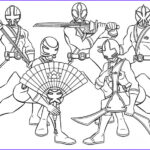Power Rangers Coloring Book Cool Photography Power Rangers Coloring Pages
