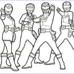 Power Rangers Coloring Book Elegant Collection Power Rangers Megaforce Transformers Coloring Pages