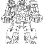 Power Rangers Coloring Book Inspirational Gallery Power Rangers Spd Coloring Pages To Print Coloring Home