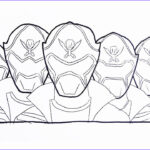 Power Rangers Coloring Book Inspirational Images Power Rangers Megaforce Coloring Pages How To Color Power