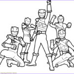 Power Rangers Coloring Book Inspirational Stock Power Rangers Dino Charge Drawing At Getdrawings