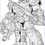 Power Rangers Coloring Book New Gallery Megazord Drawing At Getdrawings