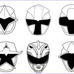 Power Rangers Coloring Book New Photos Free Printable Power Ranger Coloring Pages For Kids