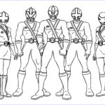 Power Rangers Coloring Book Unique Photos Power Rangers Coloring Pages 2019 Best Cool Funny