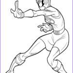 Power Rangers Coloring Book Unique Stock Power Rangers Coloring Pages