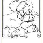 Prayer Coloring Pages Beautiful Images Children Praying Coloring Pages For Kids Sketch Coloring Page