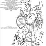 Prayer Coloring Pages Best Of Image Archangel Michael Prayer And Coloring Page