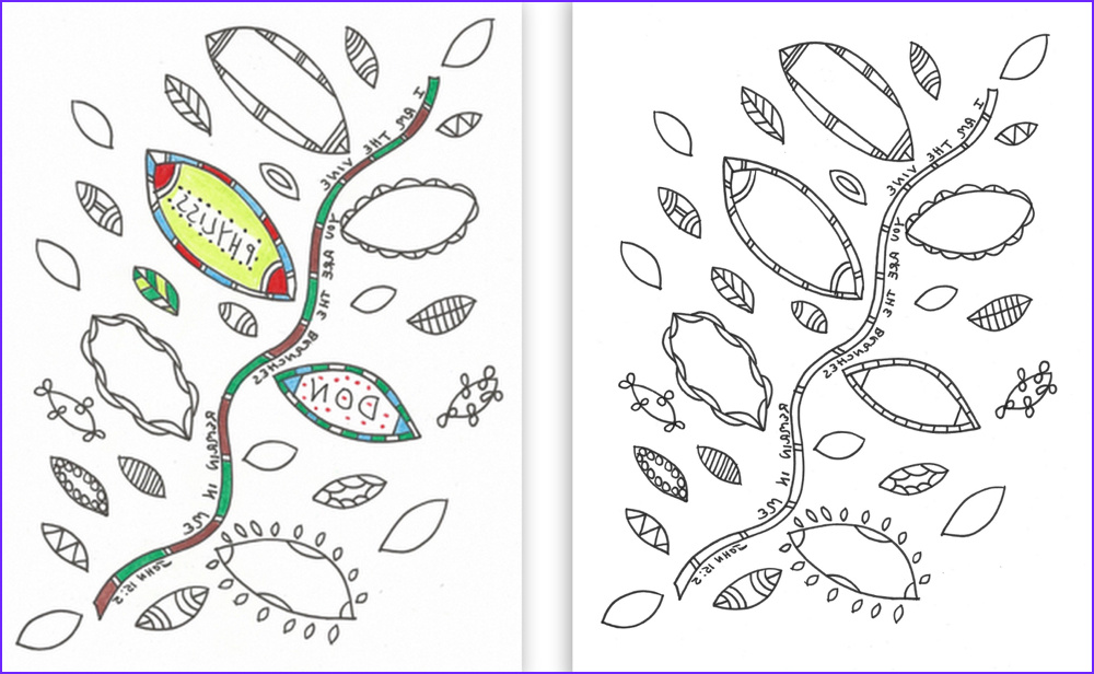 Prayer Coloring Pages Unique Stock Praying In Color Coloring Pages