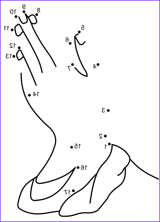 Praying Hands Coloring Page Luxury Gallery Kidzone – Mount Olive Seventh Day Adventist