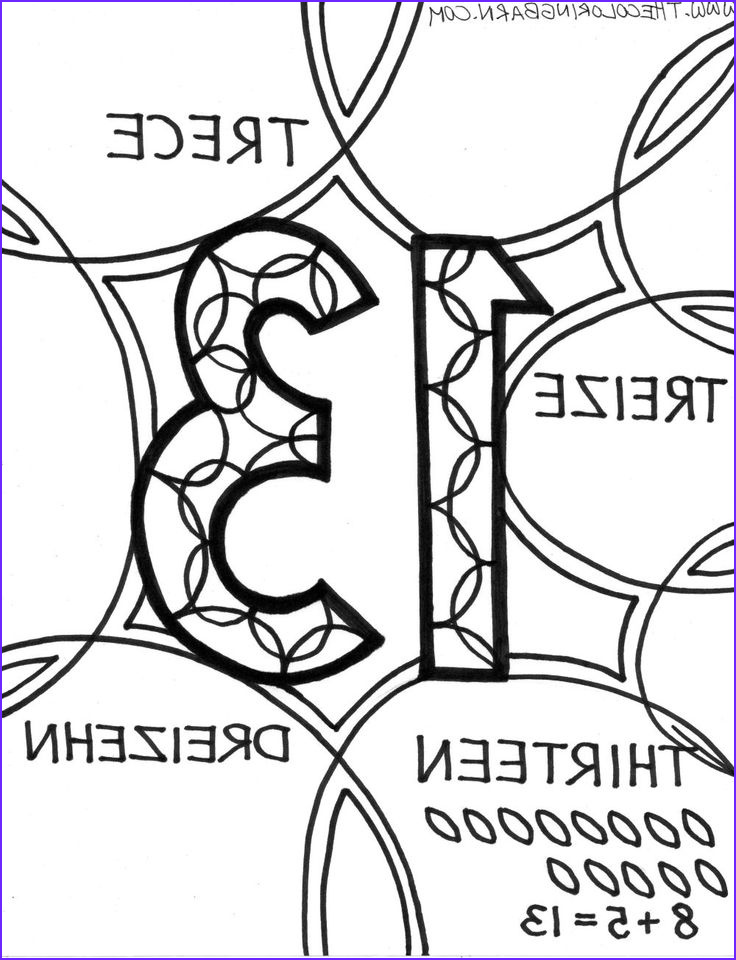 Pre K Coloring Pages Awesome Photos 76 Best Pre K Math Images On Pinterest