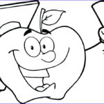 Pre K Coloring Pages New Collection Pre K Graduation Coloring Pages At Getdrawings