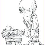 Precious Moment Coloring Book Beautiful Images Coloring Pages For Little Boys Top Coloring Pages