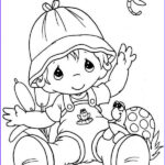 Precious Moment Coloring Book Beautiful Images Precious Moments Animal Coloring Pages Coloring Home