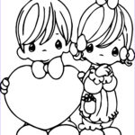 Precious Moment Coloring Book Cool Photography Precious Moments Coloring Pages
