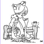 Precious Moment Coloring Book Cool Stock Precious Moments Coloring Pages Bing