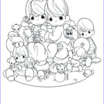 Precious Moment Coloring Book Elegant Collection Animals In The Noah S Ark Precious Moments Coloring Page