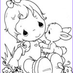 Precious Moment Coloring Book Inspirational Gallery Easy Printable Precious Moments Coloring Pages