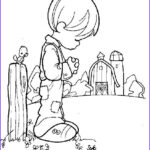 Precious Moment Coloring Book Luxury Collection 292 Best Images About Printable Precious Moments