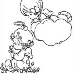 Precious Moment Coloring Book New Stock 288 Best Images About Printable Precious Moments