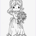 Precious Moments Coloring Books Awesome Image Colours Drawing Wallpaper