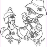 Precious Moments Coloring Books Awesome Photos Precious Moments Coloring Pages