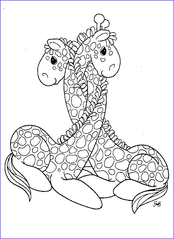 Precious Moments Coloring Books Beautiful Collection 39 Best Images About Precious Moments Coloring On