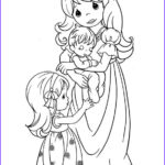 Precious Moments Coloring Books Luxury Photos Precious Moments On Pinterest