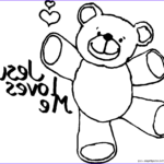 Preschool Bible Coloring Pages Best Of Photos toddler Bible Coloring Pages Coloring Pages for Kids