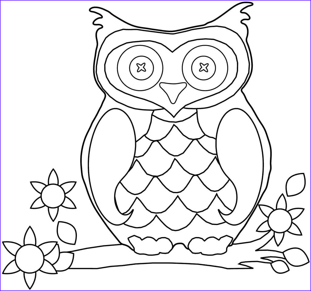 free fall coloring pages preschool colouring characters