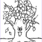 Preschool Fall Coloring Pages New Photography Fall Coloring Pages 3 Preschool and Homeschool