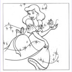 Princess Coloring Pages Printable Best Of Collection Princess Coloring Pages Best Coloring Pages For Kids