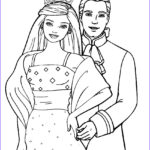 Princess Coloring Pages Printable Luxury Image Printable Barbie Princess Coloring Pages For Kids