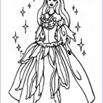 Princess Coloring Pages Printable Luxury Photos Free Printable Princess Coloring Pages