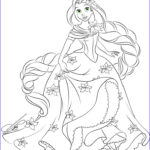Princesses Coloring Books Cool Gallery Disney Princesses Lineart Favourites By Jeanuchiha18 On
