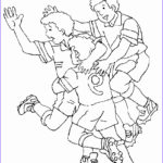 Print Out Coloring Pages Cool Photos Soccer Coloring Pages