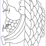 Print Out Coloring Pages Luxury Photography Shavuot Coloring Pages